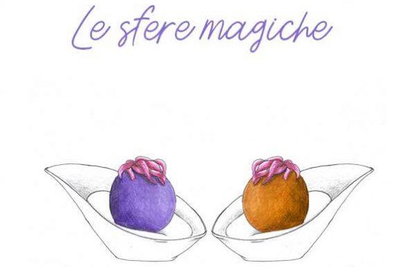 le sfere magiche tenutamelofioccolo (1)