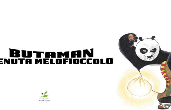 Butaman - tenuta melofioccolo facebook