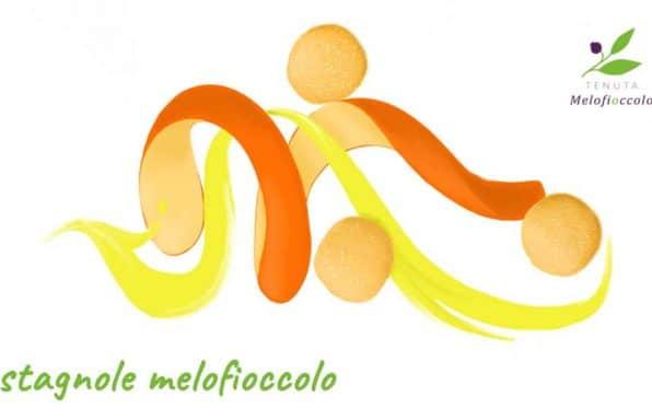 ricetta castagnole melofioccolo tenuta melofioccolo napoli